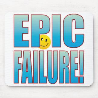 Epic Failure Life B Mouse Pad