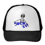 epic hats