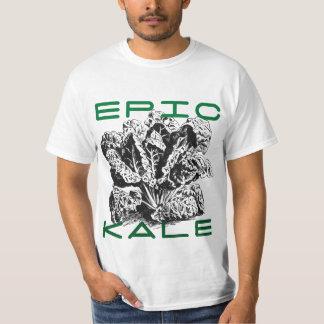 Epic Kale T-Shirt