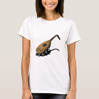 Epic Lute T-Shirt