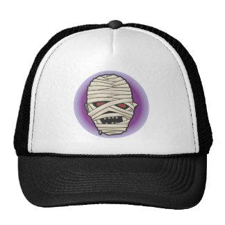 Epic Mummy Cap