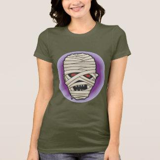 Epic Mummy T-Shirt