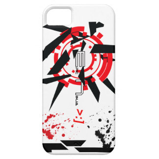 epic ninja case for the iPhone 5