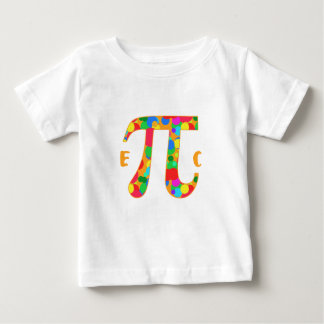 EPIC PI to Customize Shirts