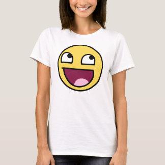 Epic shirt *WOMANS*