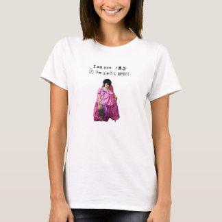 Epic. T-Shirt