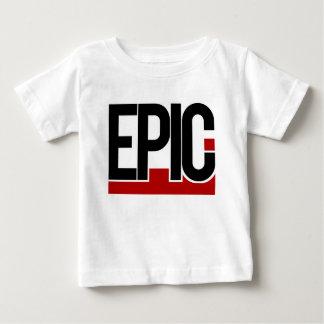 EPIC teeshirts T Shirt