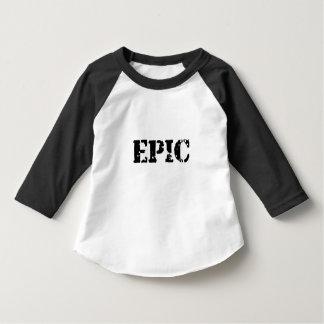 Epic Tshirt