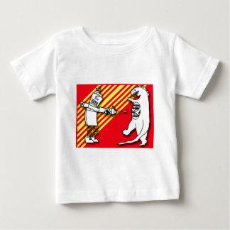 Epic Shirts