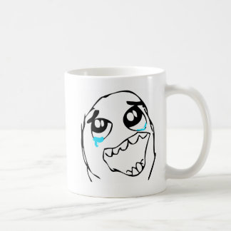 Epic Win Coffee Mug