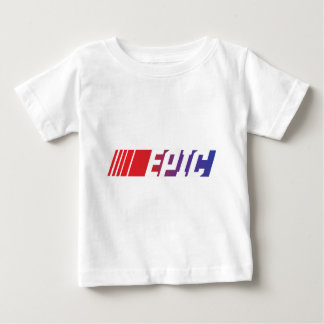 Epic Win Gaming T-Shirt