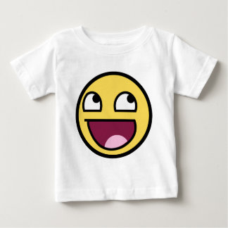 Epic Win Infant T-Shirt