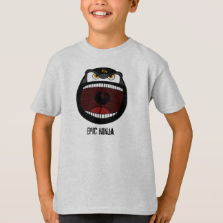 EpicNinja Kids T-shirt