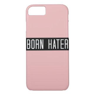 EPIK HIGH BORN HATER iPhone 8/7 CASE