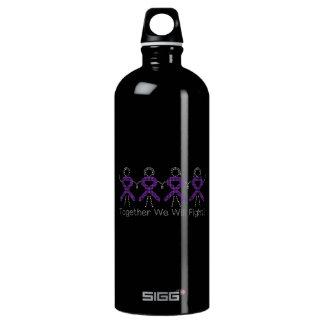 Epilepsy Together We Will Fight SIGG Traveller 1.0L Water Bottle