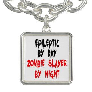 Epileptic Zombie Slayer