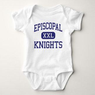 Episcopal - Knights - High School - Bellaire Texas Tee Shirts