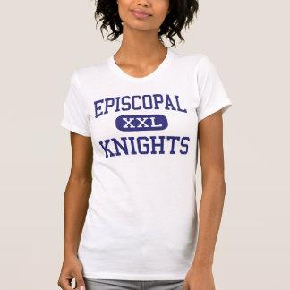 Episcopal - Knights - High School - Bellaire Texas T Shirt