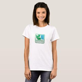 EPLWA Full Color Logo T-Shirt