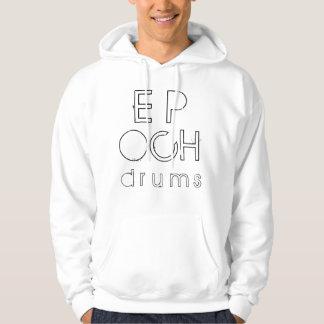 EPOCH hoods Hoodie