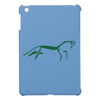 Epona Cover For The iPad Mini
