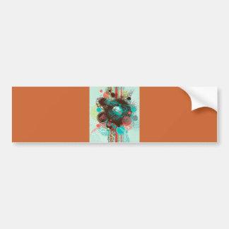 EPS_cd0004_00023 Bumper Stickers