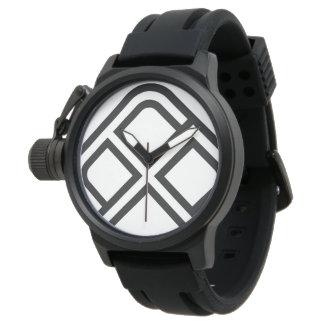 EPX Sportswatch Watch