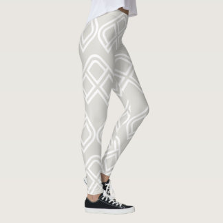 EPX Travel Tights