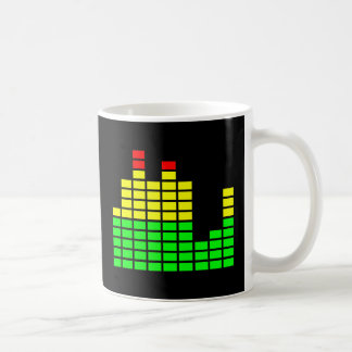 EQ COFFEE MUG