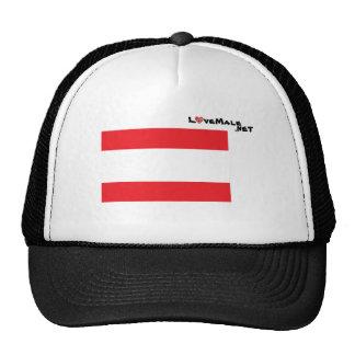 Equal Cap