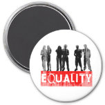 Equality Faded.png Magnets