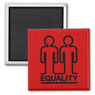 Equality Magnet