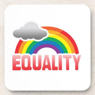 EQUALITY RAINBOW COASTER