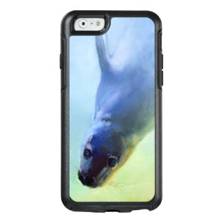Equally fascinating 2003 OtterBox iPhone 6/6s case