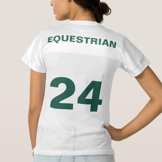 Equestrian Jersey