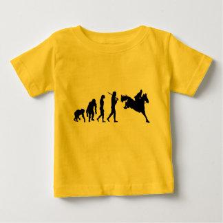 Equestrian Show Jumping riders gift ideas Tshirts
