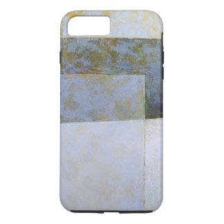 Equilibre no 24 iPhone 8 plus/7 plus case