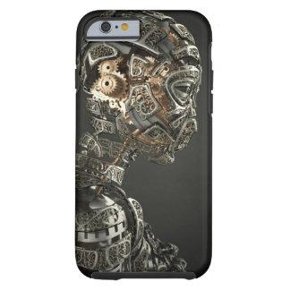 Equilibrium iPhone 6 case