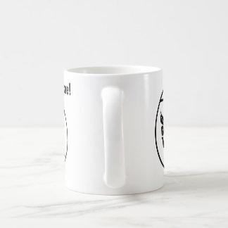 """""""Er Love Mug"""