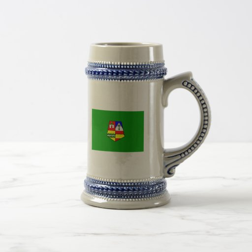 Er Rachidia, Morocco Coffee Mug