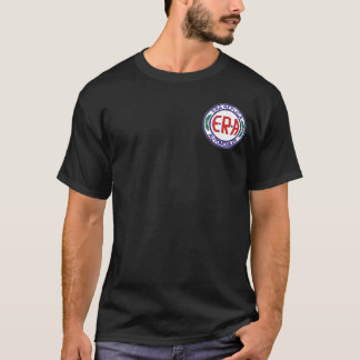ERA Cobra Shirt