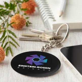 ERB Keychain