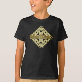 Erebor - BAGGINS™ Name T-Shirt