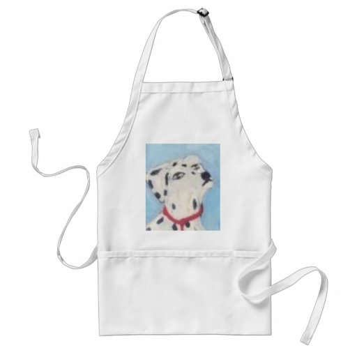 eric ginsburgs world .com aprons