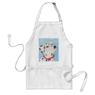 eric ginsburgs world com aprons