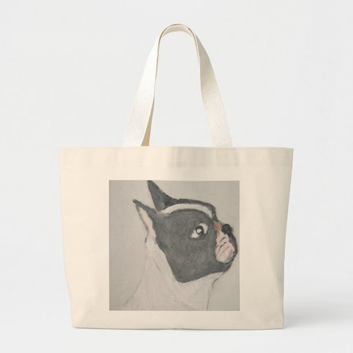 eric ginsburgs world .com tote bags