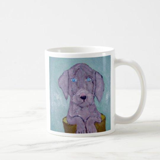 eric ginsburgs world .com coffee mug