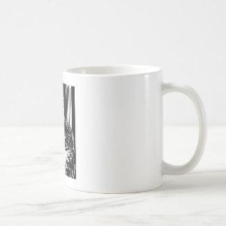 Erik mug