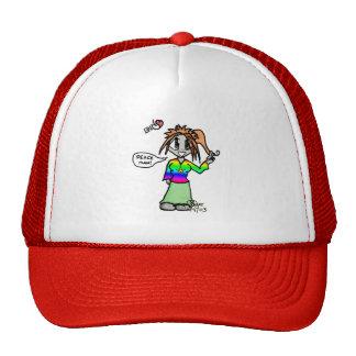 Erin copy hats