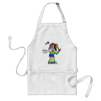 Erin copy standard apron